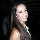 Dra. Marielle Cristina Costa (Cirurgiã-Dentista)