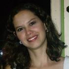 Dra. Nathalia da Motta Campos (Cirurgiã-Dentista)
