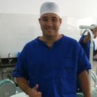 Dr. Vitorio Andre Marques Pereira (Cirurgião-Dentista)
