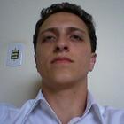 Dr. Alexandre Augusto Urban da Silva (Cirurgião-Dentista)