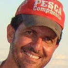 Dr. Paulo Rubens de Oliveira Jr (Cirurgião-Dentista)