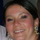 Dra. Camila Slompo (Cirurgiã-Dentista)