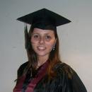 Dra. Danielle Guarnieri Delgado Veigas Leal (Cirurgiã-Dentista)