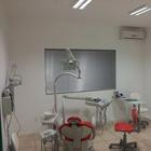 Dra. Francine Hartmann Strey (Cirurgiã-Dentista)
