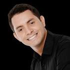 Dr. Thiago Nascimento Lisboa (Cirurgião-Dentista)