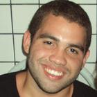 Robson Bandeira de Melo Magalhães Filho (Estudante de Odontologia)