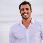 Dr. Luiz Macêdo Neto (Cirurgião-Dentista)