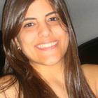 Larissa Nunes Santos (Estudante de Odontologia)