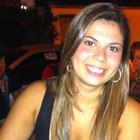 Dra. Patrícia Gabriela Borges Guerra (Cirurgiã-Dentista)