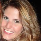 Marina Campolina (Estudante de Odontologia)
