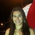 Dra. Marisa Christiany (Cirurgiã-Dentista)