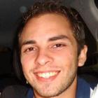 Dr. Afonso Clemente Delamare Teixeira (Cirurgião-Dentista)