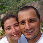 Dra. Annita D Azevedo S N Fiedler (Cirurgiã-Dentista)