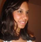 Paula Milena Melo Casais (Estudante de Odontologia)