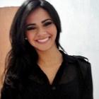 Danielle Gomes Dourado (Estudante de Odontologia)