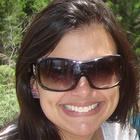 Dra. Rafaela Rodrigues Lube (Cirurgiã-Dentista)