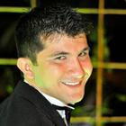 Keniesd Sampaio (Estudante de Odontologia)
