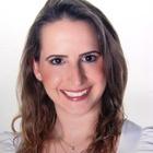 Dra. Juliana Santiago Setti (Cirurgiã-Dentista)
