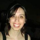 Dra. Tatiane de Toledo Stuani (Cirurgiã-Dentista)