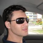 Dr. Fernando Dutra Niero (Cirurgião-Dentista)