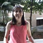 Dra. Sandra Regina da Silva (Cirurgiã-Dentista)