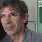 Dr. Sivonaldo Assunção (Cirurgião-Dentista)