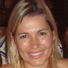 Dra. Cintia Cantarino Contão (Cirurgiã-Dentista)