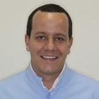 Dr. Felipe Mantelatto Delgado (Cirurgião-Dentista)