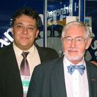 Dr. Tulio Alves Bital (Cirurgião-Dentista)