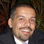 Dr. Flávio Veiga do Pilar Cobra (Cirurgião-Dentista)
