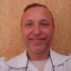 Dr. Marcos Andre Greco (Cirurgião-Dentista)