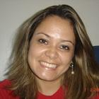 Dra. Lylyan Malcher Prado (Cirurgiã-Dentista)