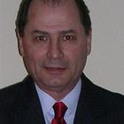 Dr. Lúcido Di Fiore Jr (Cirurgião-Dentista)