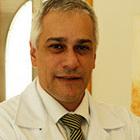 Dr. Luis Claudio Aranha (C.d. - Me. - Dr.)