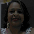 Dra. Jeanne da Silva Rodrigues (Cirurgiã-Dentista)