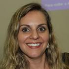 Dra. Samira Buselli Pereira Nuevo (Cirurgiã-Dentista)