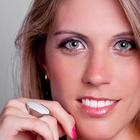 Dra. Juliana Ferezin Heck (Cirurgiã-Dentista)
