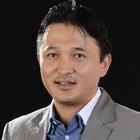Dr. Emilio Akaki (Cirurgião-Dentista)