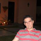 Dr. Marco Antonio Bartholomei Filho (Cirurgião-Dentista)