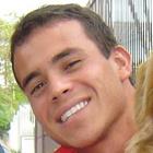 Dr. Eduardo Valdez (Cirurgião-Dentista)