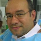 Dr. Wendel Silva Britto (Cirurgião-Dentista)