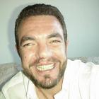 Dr. Paulo Cesar Sandeski de Oliveira (Cirurgião-Dentista)
