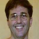 Dr. Renato Macedo Lanna (Cirurgião-Dentista)