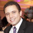 Dr. Renato Augusto Morais Borges de Lima (Cirurgião-Dentista)