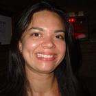 Dra. Michelle Ferreira Dias (Cirurgiã-Dentista)