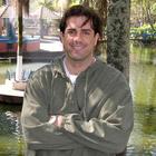 Dr. Marcelo Rodrigo Pontes Camara (Cirurgião-Dentista)