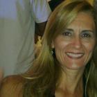 Dra. Líliam de Fátima Vasconcellos Herrerias (Cirurgiã-Dentista)