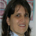 Dra. Mirian Gregio (Ortodontista-Ortopedista Facial)