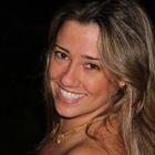 Dra. Renata Cabral Quemel (Cirurgiã-Dentista)