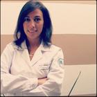 Dra. Milena Louzas (Cirurgiã-Dentista)